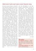 Schulpost Winter 2010 - Freie Waldorfschule AM PRENZLAUER ... - Seite 5