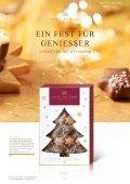 Weihnachten 2012 - Läderach chocolatier suisse - Seite 5