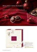 Weihnachten 2012 - Läderach chocolatier suisse - Seite 6