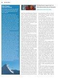 das beste aus zwei welten - Mike Wiegele Helicopter Skiing - Seite 3