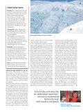das beste aus zwei welten - Mike Wiegele Helicopter Skiing - Seite 4