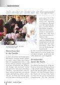 """""""Das Kreuz mit der Auferstehung"""" - Pfarren Landeck - Seite 4"""