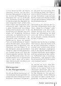 """""""Das Kreuz mit der Auferstehung"""" - Pfarren Landeck - Seite 5"""