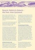 Busserln, Kipferln & Kekse - Ja! Natürlich - Seite 3
