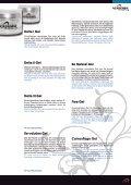 GELE - Sohn & Sohn cosmetics - Seite 5