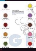 GELE - Sohn & Sohn cosmetics - Seite 6