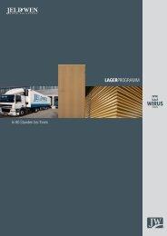 WIRUS Lagerprogramm Schweiz