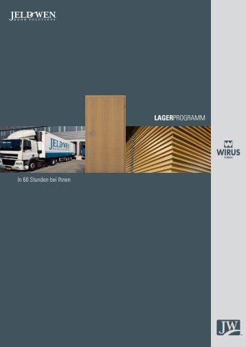h1145 st10 h1146 st10 h11. Black Bedroom Furniture Sets. Home Design Ideas