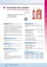 Septoderm