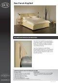 Das DUX Astoria - Kieser Wohnen - Seite 2