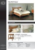 Das DUX Astoria - Kieser Wohnen - Seite 4