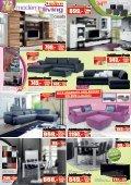 modern living - Möbel Seifert - Seite 2
