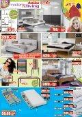 modern living - Möbel Seifert - Seite 3