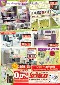 modern living - Möbel Seifert - Seite 4