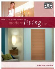modernliving - Superusi.ro