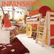 Infanskids
