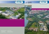 Mitarbeiterzeitung Juni 2012 - KTW Friedrichshafen