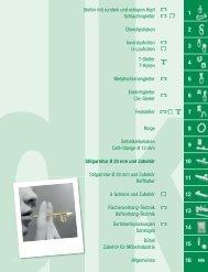 Download Katalog - leo demetz kunststoffverarbeitung gmbh