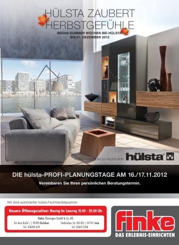 wochen bauernmarkt dasing. Black Bedroom Furniture Sets. Home Design Ideas