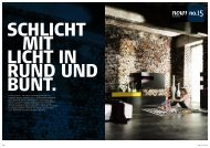 Magazin now! no.15 (PDF)