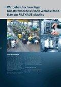 FILTHAUS plastics - Seite 2