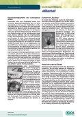 Einführung eines neuen ERP-Systems in der Kunststofftechnik - Seite 3