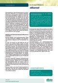 Einführung eines neuen ERP-Systems in der Kunststofftechnik - Seite 4