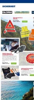 aktuellen Angebote - Kohr Fahrzeugtechnik in Siegburg - Seite 2