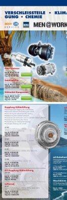 aktuellen Angebote - Kohr Fahrzeugtechnik in Siegburg - Seite 6