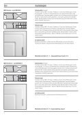 Architekteninformation - Brüchert + Kärner - Seite 2