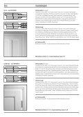 Architekteninformation - Brüchert + Kärner - Seite 3