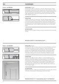 Architekteninformation - Brüchert + Kärner - Seite 4