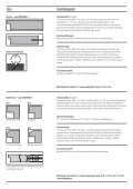 Architekteninformation - Brüchert + Kärner - Seite 6