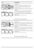 Architekteninformation - Brüchert + Kärner - Seite 7