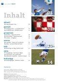 inkasso aktuell - IS-Inkasso Service GmbH & Co KG - Seite 2