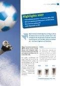 inkasso aktuell - IS-Inkasso Service GmbH & Co KG - Seite 5