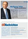 inkasso aktuell - IS-Inkasso Service GmbH & Co KG - Seite 7