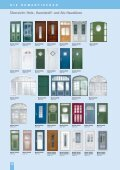 PrimeDoor - SpreeWa - Fenster und Türen - Seite 3