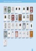 PrimeDoor - SpreeWa - Fenster und Türen - Seite 4