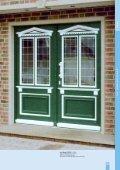 PrimeDoor - SpreeWa - Fenster und Türen - Seite 6