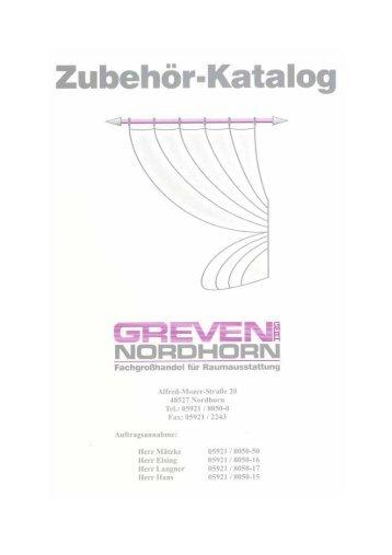 12 mm System Kunststoff - Greven GMBH
