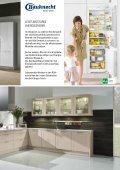 Wohnkonzept kUche - Küchen Kolbe in Bickenbach - Seite 3