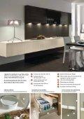 Wohnkonzept kUche - Küchen Kolbe in Bickenbach - Seite 4