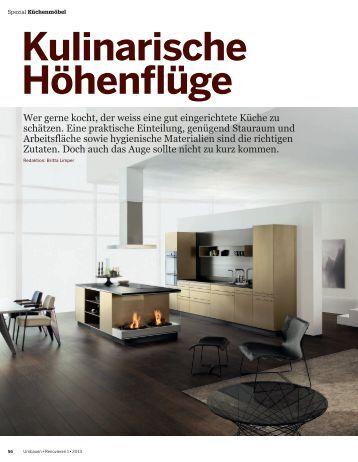 gute hygienepraxis in k chen des gastgewerbes. Black Bedroom Furniture Sets. Home Design Ideas