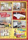 PDF herunterladen - Küchen Smidt - Seite 5