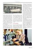 zur Ansicht - Mediaradius - Seite 7