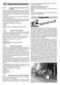 Alten Pfarrhof - Aitrach - Seite 3