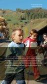 trans viamala - Seite 5