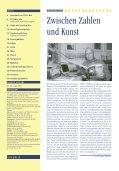 voilà - Regierungsrat - Basel-Stadt - Seite 2