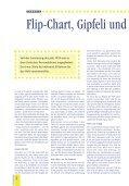 voilà - Regierungsrat - Basel-Stadt - Seite 4